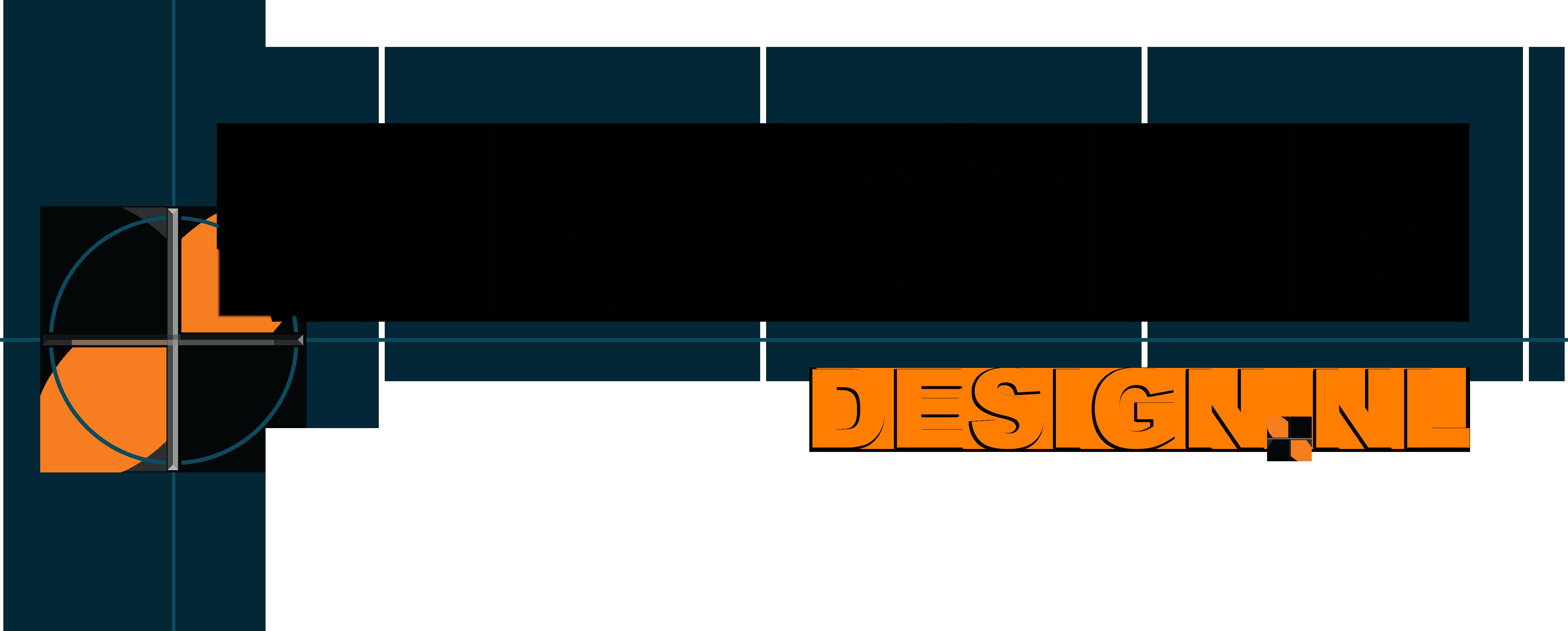 Linssen Design.nl